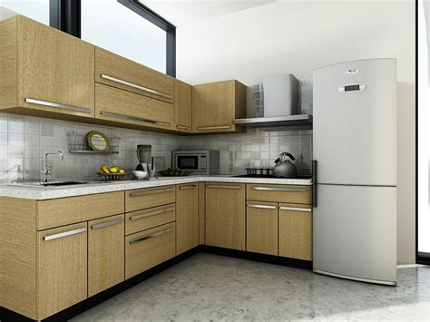 L Kitchen Ideas by L Shaped Modular Kitchen Designs Ingeflinte Com