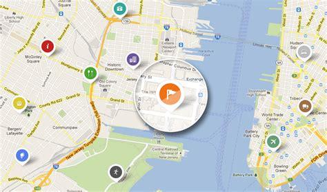 mi themes location map themes my blog