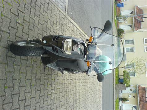 Motorrad Ohne Versicherung Fahren by Piaggio Tph 50 Mit Versicherung Auch Tausch Gegen