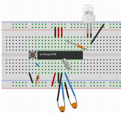 resistor para led resistor para led verde 28 images compra resistencia para led 5 v al por mayor de china
