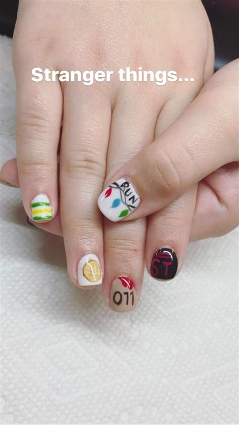 Nail Things by 12 Best Nails Things Images On Nail