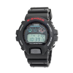 Termurah Best Seller G Shock Casio Dw6900 Digital Black Blue Jam casio g shock 6900 series tough watches