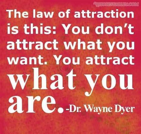 of attraction quotes 100 of attraction quotes quotesgram