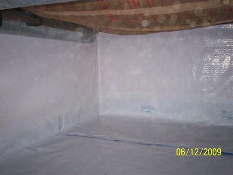 adirondack basement systems adirondack basement systems basement waterproofing photo