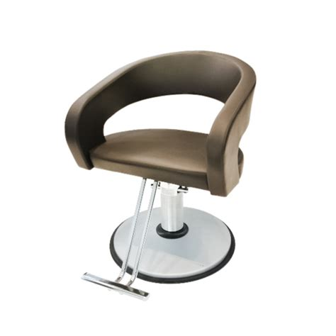 belvedere salon chairs belvedere curve cur12 styling chair