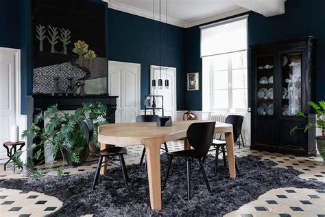 chateau design design shop ch 226 teau de la resle