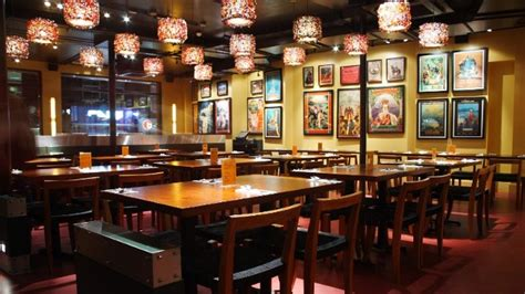 Curry Houses In Covent Garden by Masala Zone Camden Town Indian Restaurant Visitlondon
