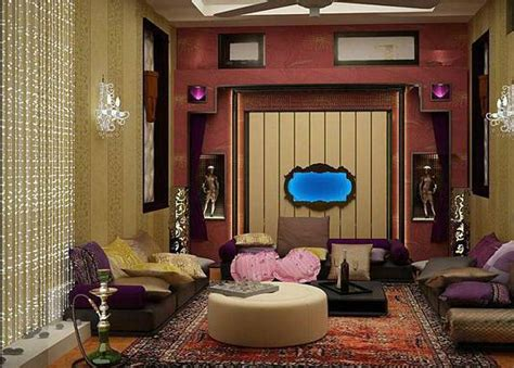 indian sitting room indian living room home planning ideas 2018