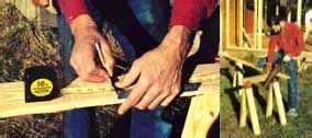 how to learn woodworking skills learning beginning carpentry skills do it yourself