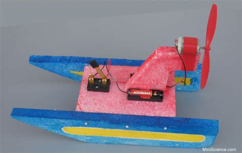 build a boat for school project how to make a motor boat for school project meet boat plans