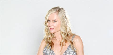 days of our lives comings and goings nov 2015 days of our lives comings and goings eileen davidson