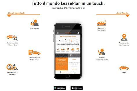 leasint spa sede legale leaseplan italia spa sede legale idea di casa