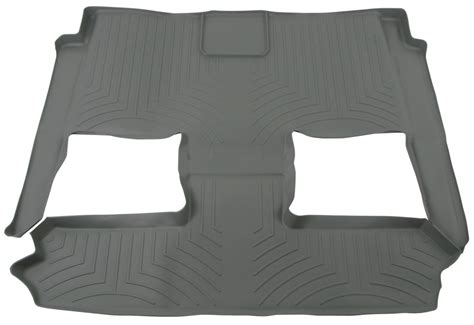 weathertech floor mats for dodge grand caravan 2011 wt461414