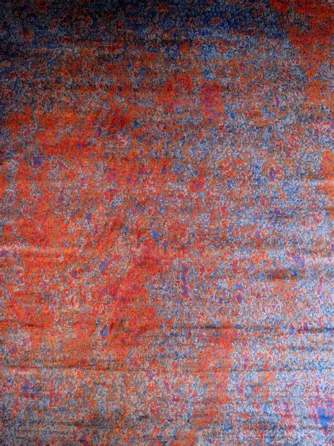 carini lang rugs 17 best images about carinilang carpet on carpets nyc and