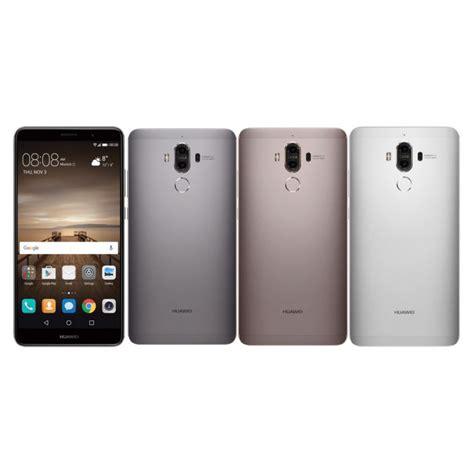 Handphone Huawei Mate 8 jual huawei mate 9
