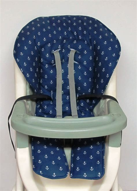 Graco High Chair Replacement Straps - inspirations beautiful evenflo high chair cover for your