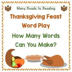 how many words can a learn 1000 images about thanksgiving on southern cornbread dressing
