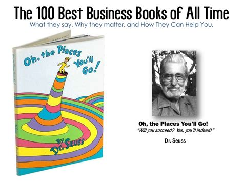 libro the 100 greatest novels the 100 best business books of all time