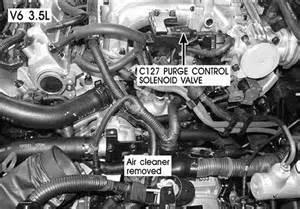 2004 Hyundai Sonata Purge Valve 2000 Hyundai Tiburon Belt Diagram 2000 Free Engine Image