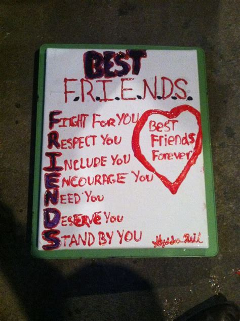 14 best best friend gifts images on pinterest gift ideas