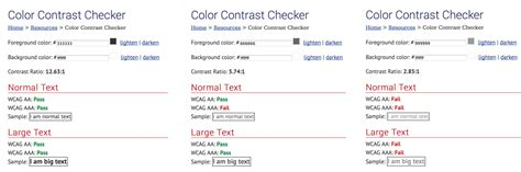 6 color matching techniques for wordpress web designers pastel blue hex code mint teal navy and purple color