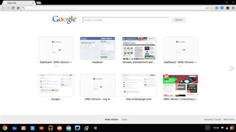 download layout google chrome google chrome beta download