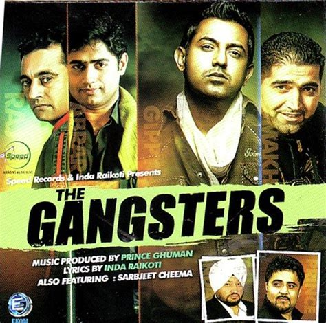 movie gangster all song the gangster songs download the gangster movie songs for