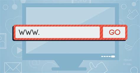 google    domains  godaddy worry