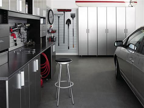 garage storage design ideas remarkable gladiator garage decorating ideas
