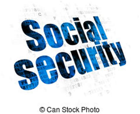 Ssn Search Free Social Security Clip And Stock Illustrations 10 019 Social Security Eps