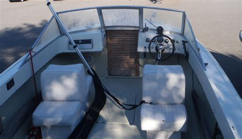 boating sportsman forum 1969 hiliner sportsman the hull truth boating and