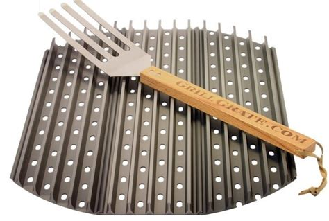 grill grate kit   cm grilling panels