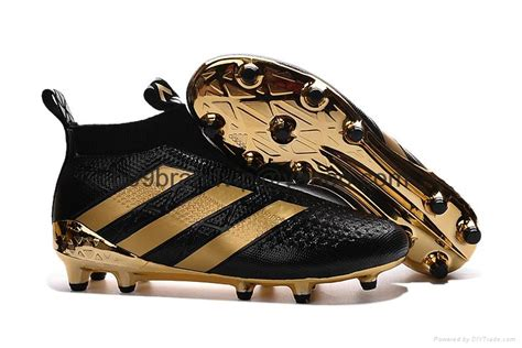 football sports shoes adidas soccer sneaker shoes adidas football shoes adidas