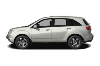 2008 Acura Mdx Colors See 2008 Acura Mdx Color Options Carsdirect