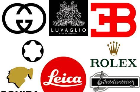 Percakapan Konsumen terakreditasi brand minded serta pengaruh merk terhadap perilaku konsumen