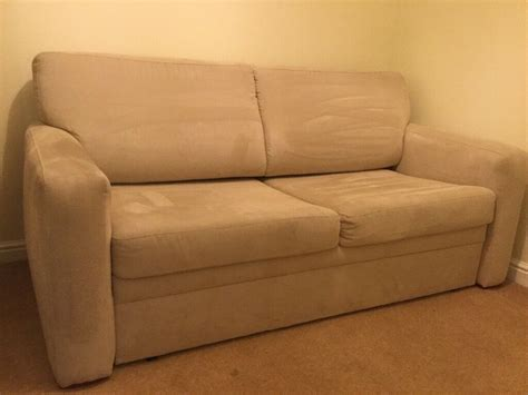 sofa bed   glasgow gumtree