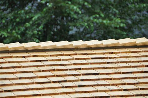 ridge vent vs attic transitional roof ridge vent vs static vents for roof vent