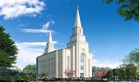 lds temple open house temple open house reservations