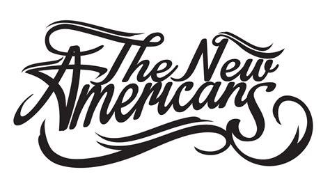 design free band logo band logo maker custom band logos for any type of music