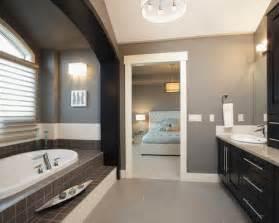 Bathroom Baseboard Ideas Transitional Installing Baseboard Trim Home Bath Design