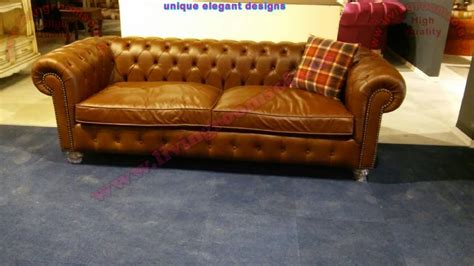 Handmade Chesterfield Sofas Uk - handmade chesterfield sofas uk handmade sofas uk