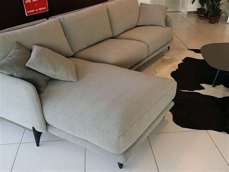 ditre divani prezzi divano ditre italia elliot prezzo outlet