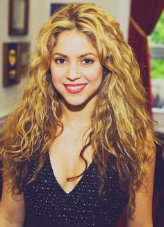 Shakira Cardy shakira she wolf costume search shakira