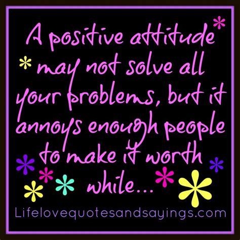 Positive Attitude Quotes For Teens. QuotesGram