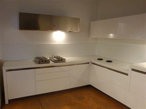 cucina angolo cucina ad angolo moderna cucine a prezzi scontati