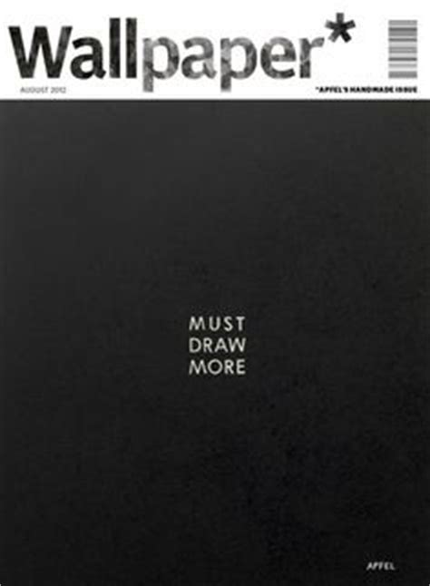 wallpaper magazine pinterest 1000 images about wallpaper magazine on pinterest