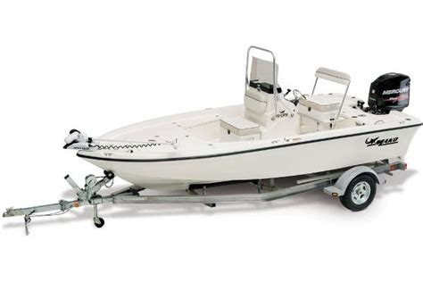 cobia boat dealers in michigan mako boats for sale in michigan