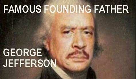 Movin On Up Meme - george jefferson meme jefferson free download funny cute memes