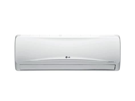Ac 1 2 Pk electronic city lg ac split 1 2 pk mosquito away white t05nwa
