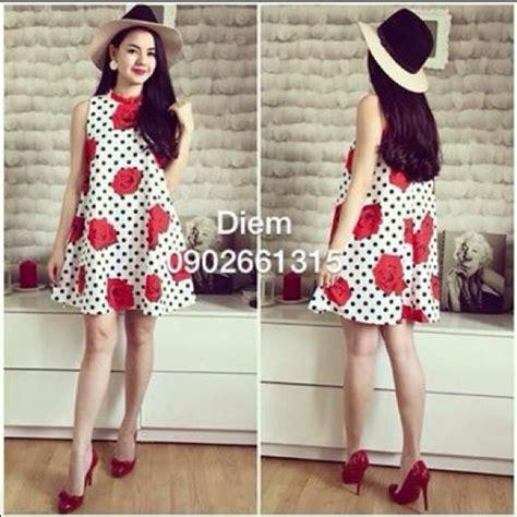 Summer New Korean Dress 670682 1 14 dresses skirts korean summer dress from thảo s closet on poshmark